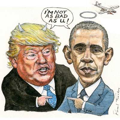 trump-obama-post