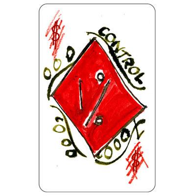 ace-of-diamonds-post