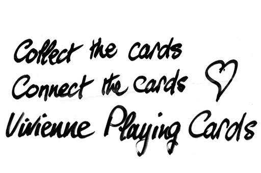 collect-the-cards