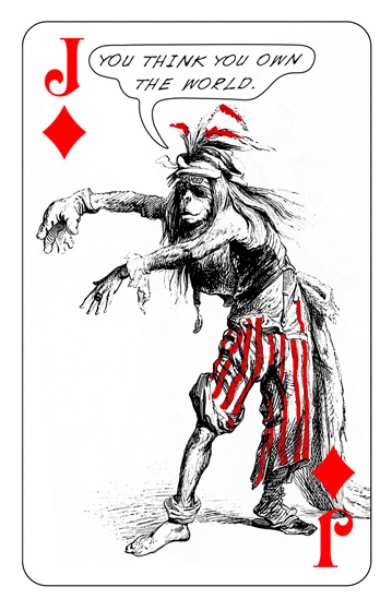 jack-of-diamonds