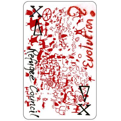 spades-10-400x400