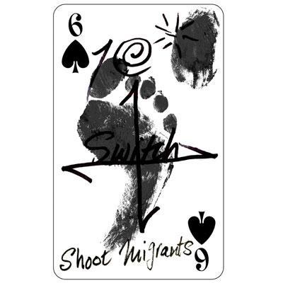 spades-6-400x400