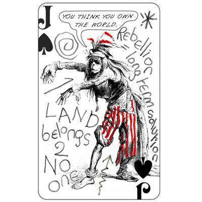 spades-jack-400x400