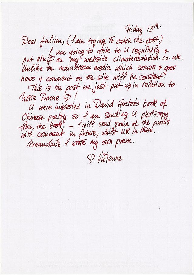 julian-letter-01