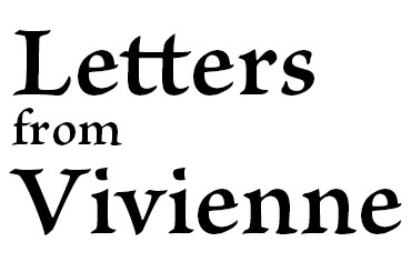letters-from-vivienne