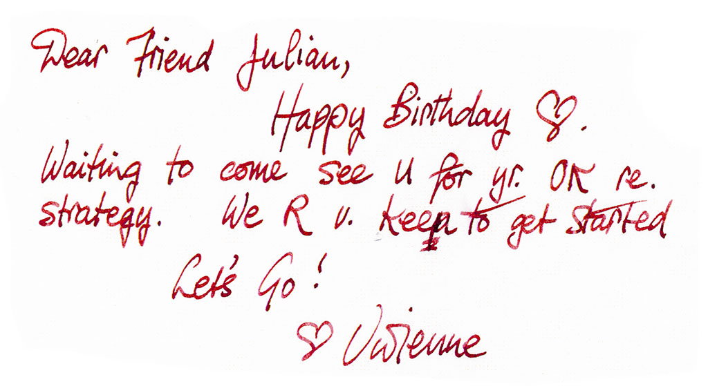 happy-birthday-julian