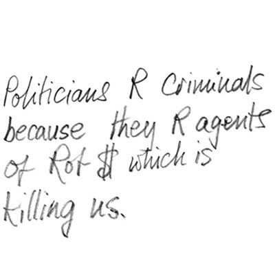 politician-r-criminals-400x400