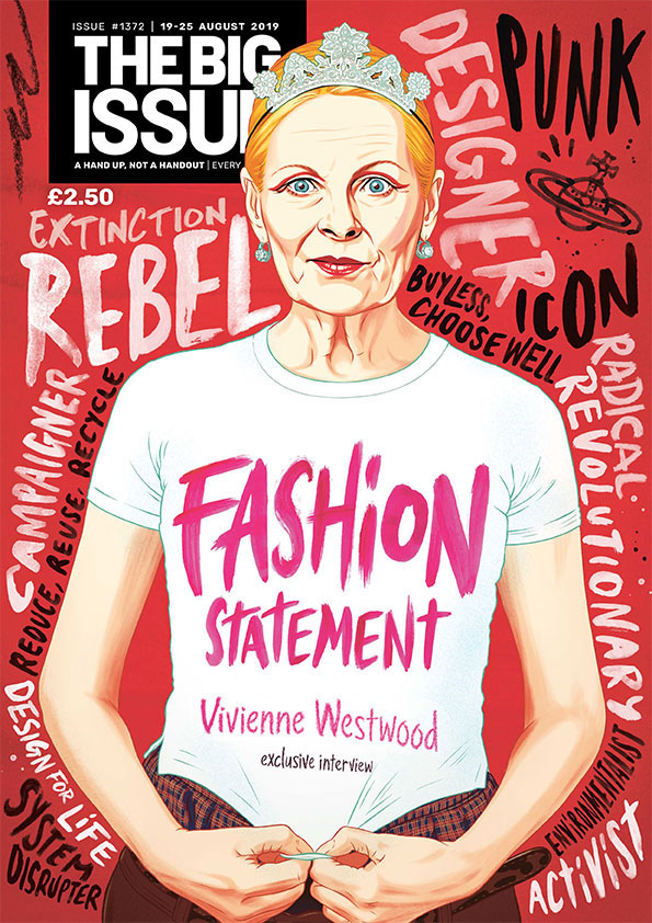 BIG-ISSUE-COVER