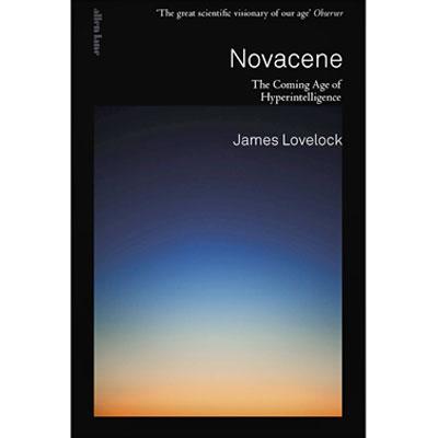 novacene-400x400