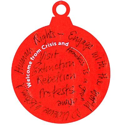 Crisis-Christmas-400x400