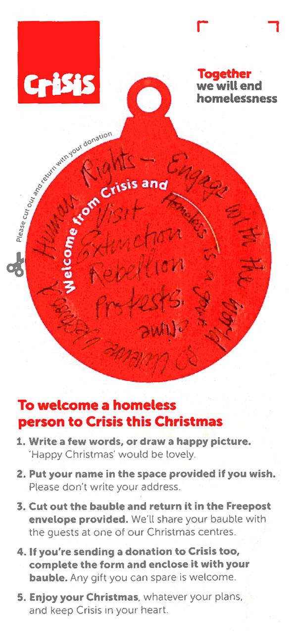 Crisis-Christmas