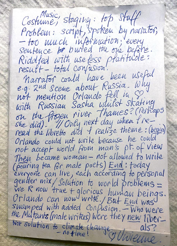ORLANDO-VIVIENNE-REVIEW