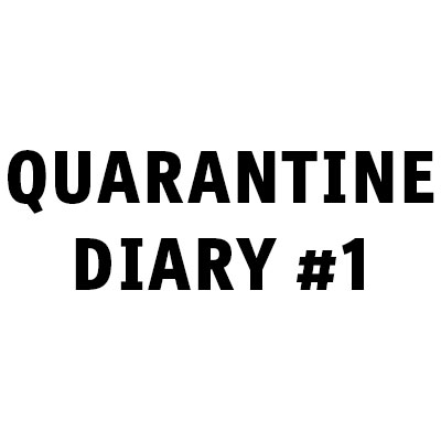 QUARANTINE-DIARY-1-400X400