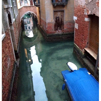 VENICE-CLEAR-WATERS