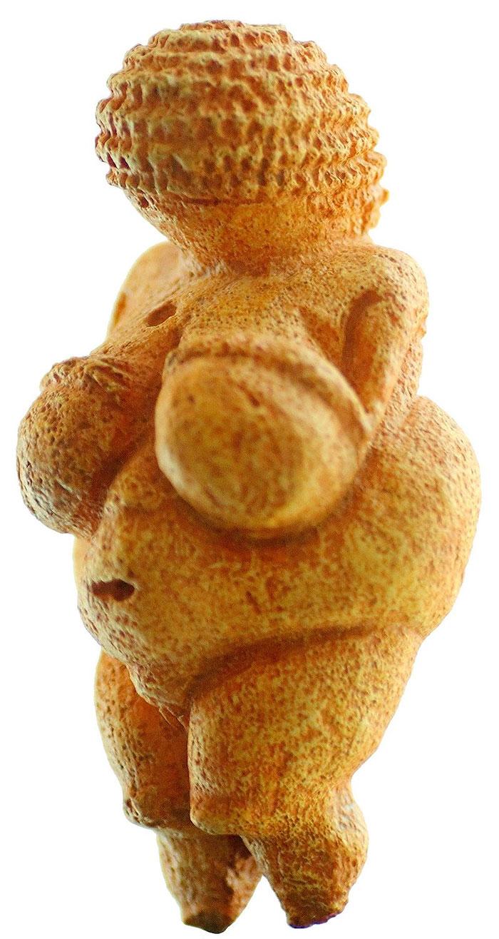 Createdc. 28,000 BCE – 25,000 BCE