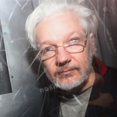 assange-denied-bail-400x400