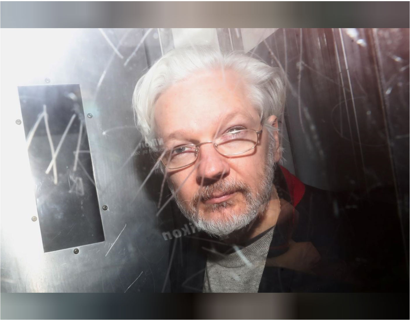 assange-denied-bail