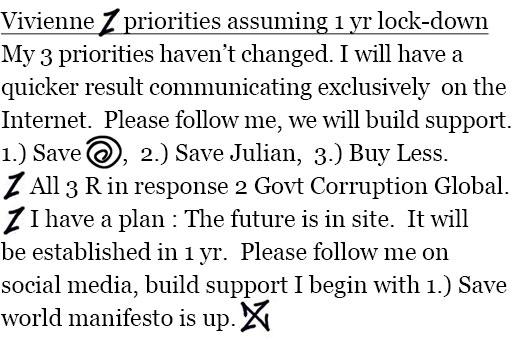vivienne-priorities