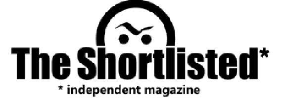 the-shortlisted