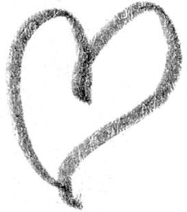 JOKER-HEARTS
