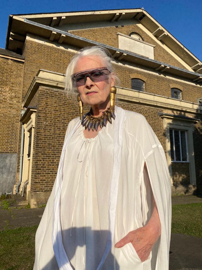 Vivienne Westwood 15