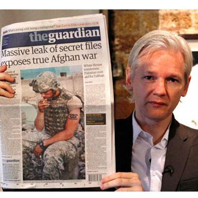 Assange-Spiegel-400x400