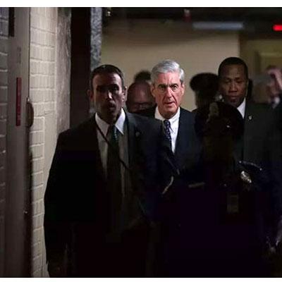 Mueller-report-400X400