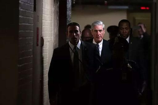 Mueller-report