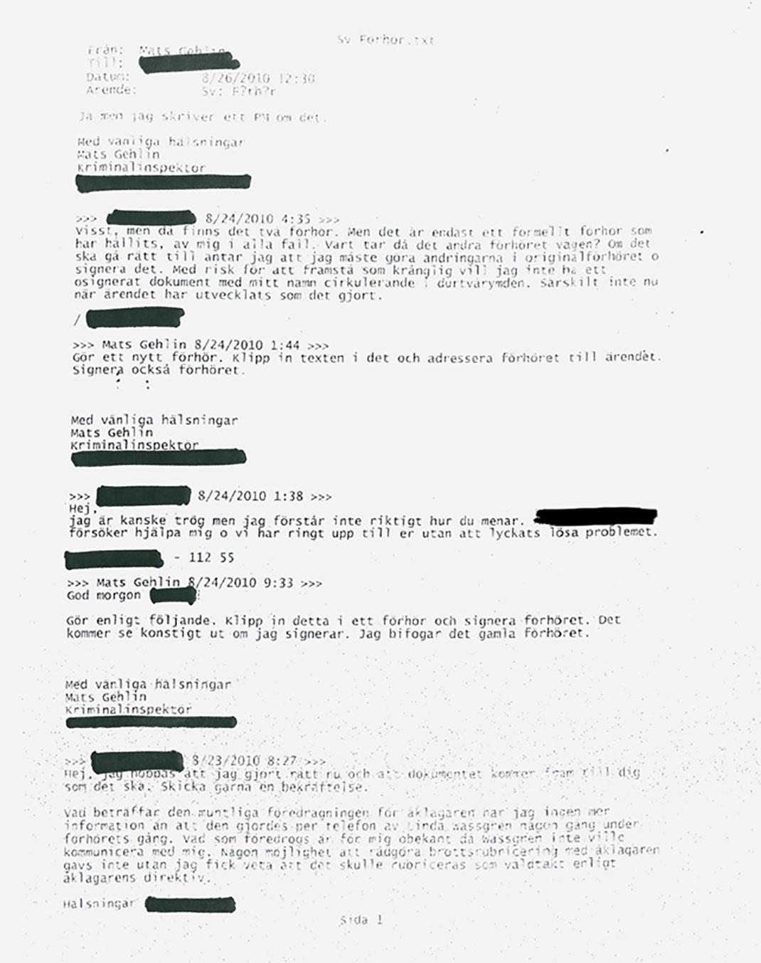swedish-police-letter