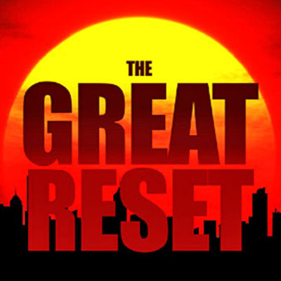the-great-reset-400X400