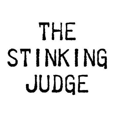the-stinking-judge-400X400