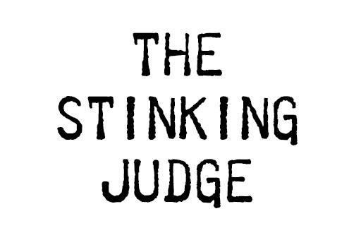 the-stinking-judge