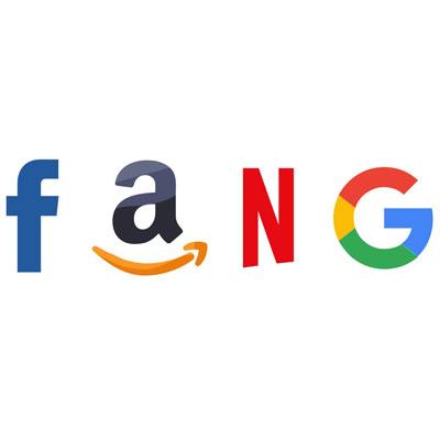 FANG-400X400