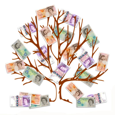 money-tree-400X400
