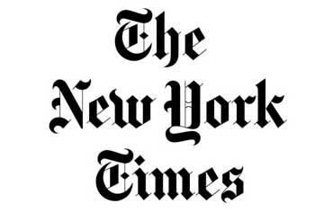 new-york-times-370X236