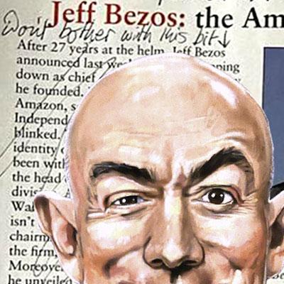 jeff-bezos-400x400