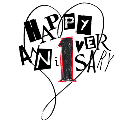 HAPPY-ANNIVERSARY-400x400