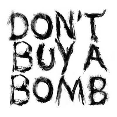 dont-buy-a-bomb-400x400