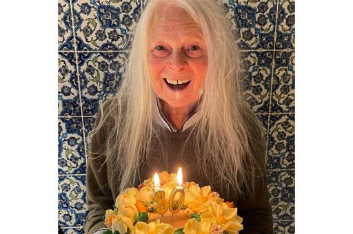 happy-birthday-vivienne