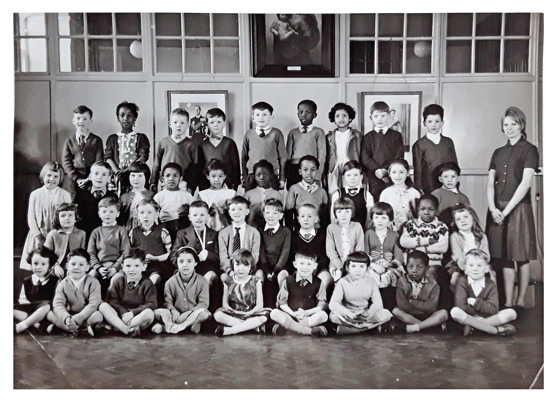Furness-Road-School